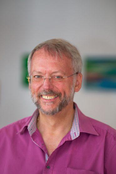 Dr. med. H.-D. Reimann - Facharzt für Allgemeinmedizin, Rettungsmedizin und Naturheilverfahren